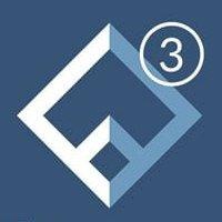 Logo du thème Flatsome