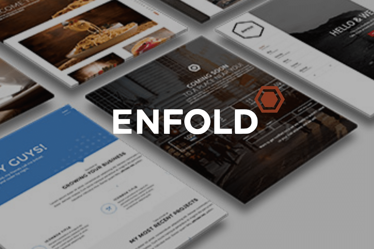 Thème wordpress Enfold