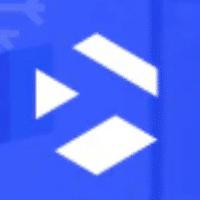 Logo du thème Total