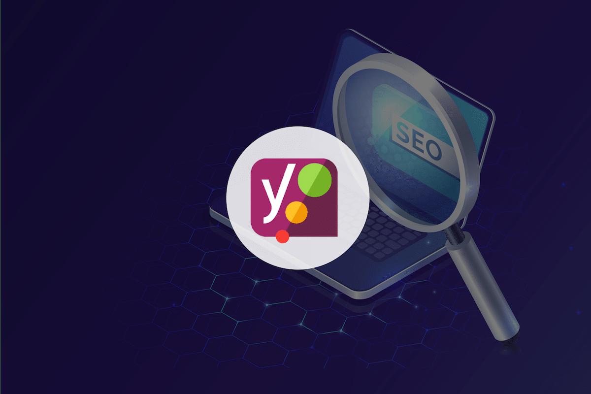 Extension d'optimisation SEO, Yoast SEO
